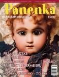 Panenka 2009 / 03