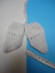 5_Ponožky 5 cm