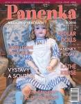 Panenka 2010 / 04