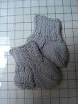 42_Ponožky_5 cm