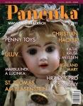 Panenka 2011/ 03