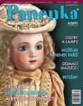 Panenka 2011/ 04