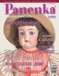 Panenka 2010 / 03