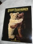 Steiff Teddybären - eine Liebe fürs Leben