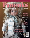 Panenka 2008 / 01
