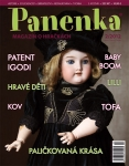 Panenka 2012/ 02