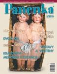 Panenka 2010 / 02