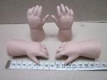 Ručky větší