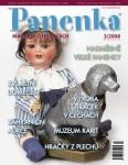 Panenka 2008 / 03