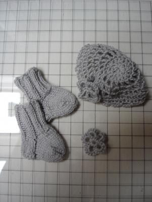 23_Ponožky_komplet